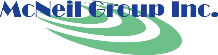 Business Consulting | Recruiting | McNeil Group Inc.